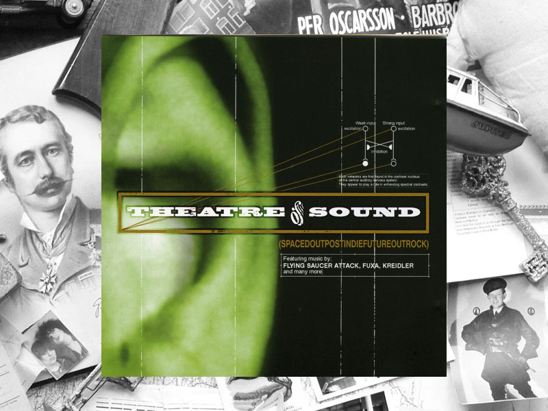 Theatre Of Sound
