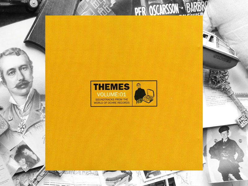 Themes Volume 1