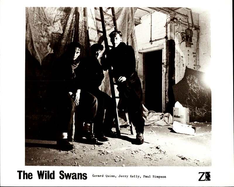 ws-zoo-promo-photo